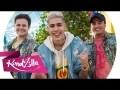 MC Kevinho - Deixa Ela Beijar (ft. Mateus e Kauan)
