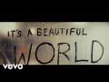 Noel Gallagher - It's a Beautiful World