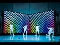 Obsession de OK Go