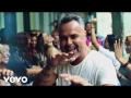 Juan Magan - Déjate Llevar (ft. Belinda, Manuel Turizo, Snova, B-Case)