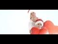 Adexe y Nau - Ya Estamos En Navidad