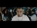 Remik González - Sabadrugs (ft. Pinche Mara, B-Raster, Sonik 420)