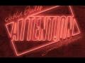 Justin Quiles - Attention (versión en español)