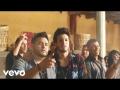 Sebastián Yatra - Ave Maria (ft. Lafame)