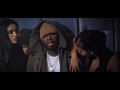 50 Cent - Still Think I'm Nothing (Feat. Jeremih)