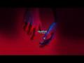 Danny Ocean - Vuelve