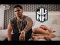 Juhn El All Star - Calentura Remix (ft. Noriel, Lenny Tavárez, Jon Z, Miky Woodz)