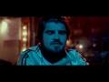 Jonathan Moly - No Sabes De Amor (ft. Luis Enrique)