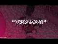 Calle 13 - Tocarte Toda