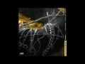 Post Malone - Rockstar Latin Remix (ft. Nicky Jam, Ozuna)