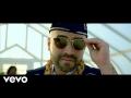 Nacho  - Uh La La (ft. MC Galaxy)