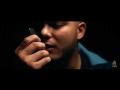Santa RM - En El Mismo Sitio (feat. Seven)