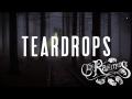 The Rasmus - Teardrops