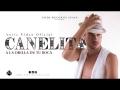 El Canelita - A La Orilla De Tu Boca