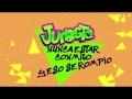 Justin Quiles - Juraste (ft. Farruko, Ñengo Flow, Sky)