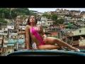 Anitta - Vai, Malandra (ft. MC Zaac, Maejor e DJ Yuri Martins)