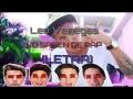 Leo Venegas - NO SABEN DE RAP + TRAP argentino