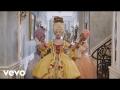 Katy Perry - Hey Hey Hey