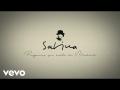 Joaquín Sabina - Pongamos que hablo de Madrid