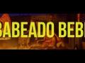 Neo Pistéa - Uh! (Modo Diablo) ft. Duki, YSY A