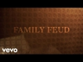 Jay-Z - Family Feud (Ft. Beyoncé)