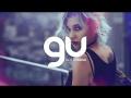 Carlitos Rossy - El Pacto (ft. J. Zon)
