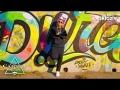 Daddy Yankee - Dura