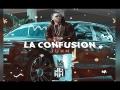 Juhn El All Star - La Confusión