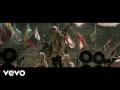 J Balvin - Machika (ft. Anitta, Jeon)