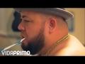 Ñejo - Se Te Hizo Tarde (ft. Jon Z, Jamby El Favo & Ele A el dominio)