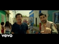 Melendi - El Arrepentido (ft. Carlos Vives)