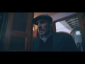 El Maki - Quisiera Para El Tiempo (ft. Demarco Flamenco)