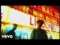 C. Tangana - No Te Pegas (ft. A.Chal)