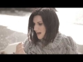 Laura Pausini - Nadie Ha Dicho