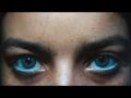 Paulo Londra - Nena Maldición (ft. Lenny Tavarez)
