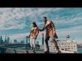Ozuna - El Farsante (Remix) (ft. Romeo Santos)