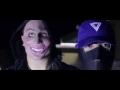 Benny Benni - El Combo Me LLama 2 (ft. Pusho, Bad Bunny, Farruko, Daddy Yankee, Noriel, Milky Woodz)