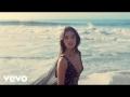 Hailee Steinfeld - Capital Letters (ft. BloodPop®)