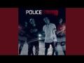 Zona Infame - Police Sound