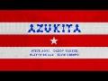 Steve Aoki - Azukita (fr. Daddy Yankee, Elvis Crespo, Play-N-Skillz)