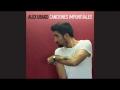 Alex Ubago - Cuenta Conmigo (ft. Luis Fonsi)