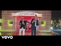 Jacob Forever - La Protagonista (Remix) (ft. Victor Manuelle)