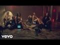 Mau y Ricky - Mi Mala (Remix) (Ft. Lali Esposito, Leslie Grace, Becky G, Karol G)