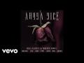 Chris Jeday - Ahora Dice Remix (ft. Ozuna, Arcangel, J Balvin, Anuel AA, Cardi B, & Offset)
