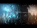 Alan Walker - Stranger Things (ft. OneRepublic, Kygo)