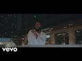 Khalid - Love Lies (ft. Normani)