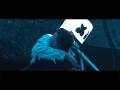 Don Diablo - Everybody's Somebody (ft. BullySongs)
