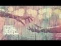 El barrio - Torpe Canción (Viejo Verano Parte II)