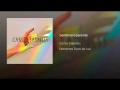 Carlos Sadness - Semitransparente