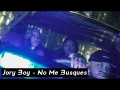 Jory Boy - No Me Busques